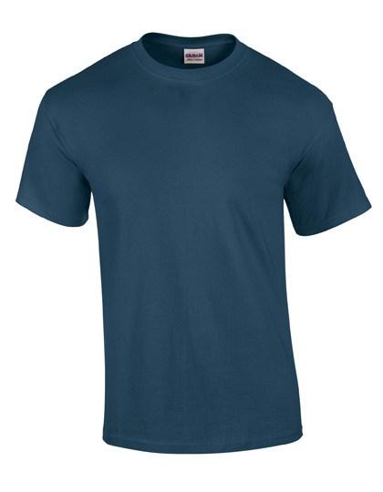 Gildan - Ultra Cotton™ T-Shirt