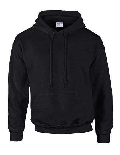 Gildan - DryBlend® Hooded Sweatshirt