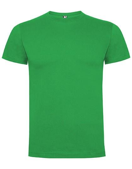 Roly - Dogo Kids Premium T-Shirt