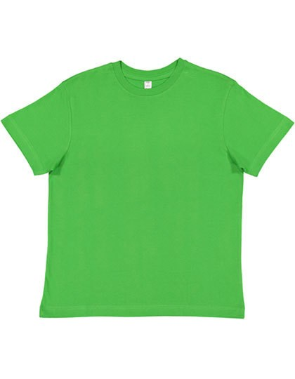 Rabbit Skins - Youth Fine Jersey T-Shirt