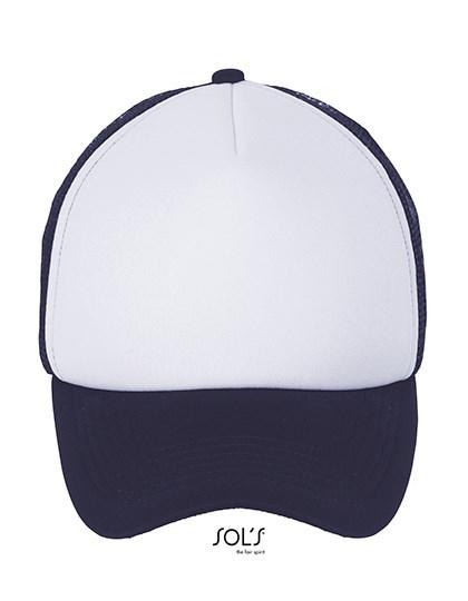 SOL´S - Bubble Cap