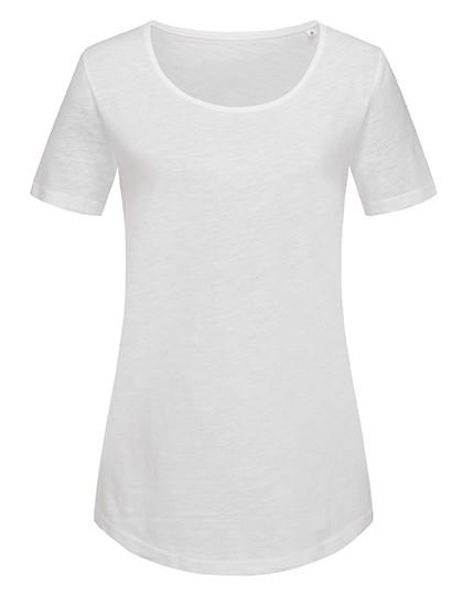 Stedman® - Slub Organic T-Shirt Women