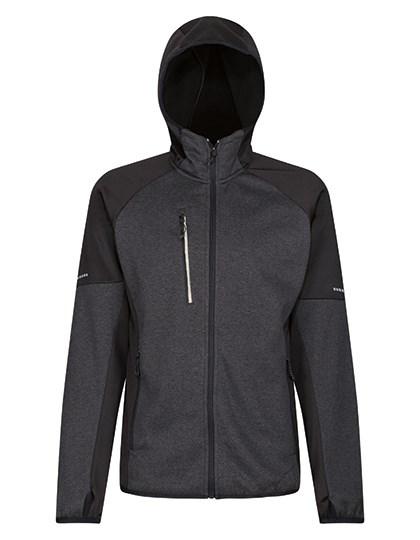 Regatta Professional - X-Pro Coldspring II Hybrid Fleece Jacket