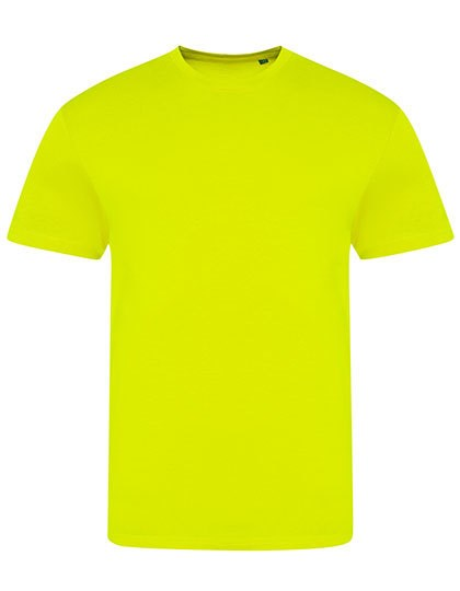 Just Ts - Electric Tri-Blend T