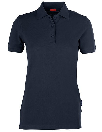 HRM - Women´s Heavy Performance Polo