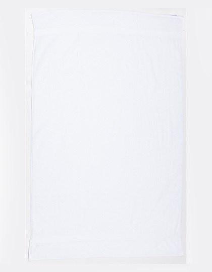 Towel City - Luxury Bath Sheet