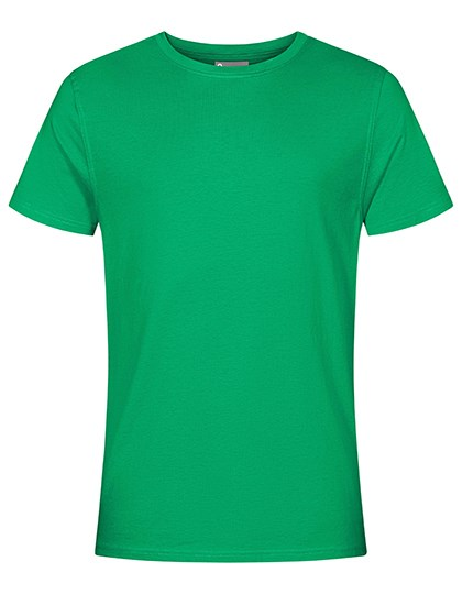 EXCD by Promodoro - Men´s T-Shirt