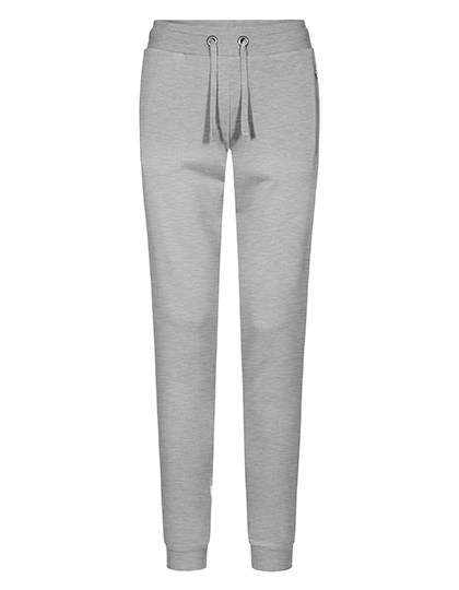 X.O by Promodoro - Women´s Pants