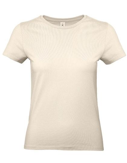 B&C - T-Shirt #E190 / Women