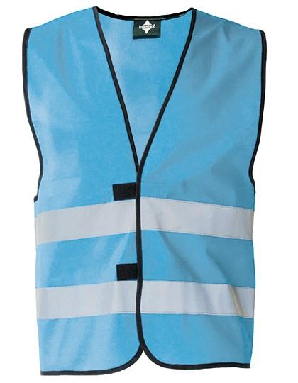 Korntex - Functional Vest