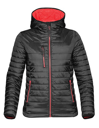 Stormtech - Women`s Gravity Thermal Jacket