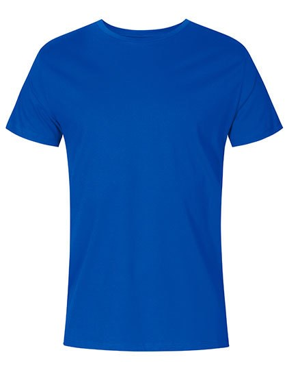 X.O by Promodoro - Men´s Roundneck T-Shirt