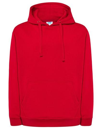JHK - Kangaroo Sweatshirt