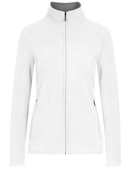 Promodoro - Women´s Double Fleece Jacket