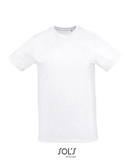 SOL´S - Sublima T-Shirt