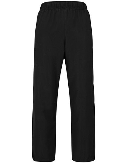 Just Cool - Men`s Cool Track Pant