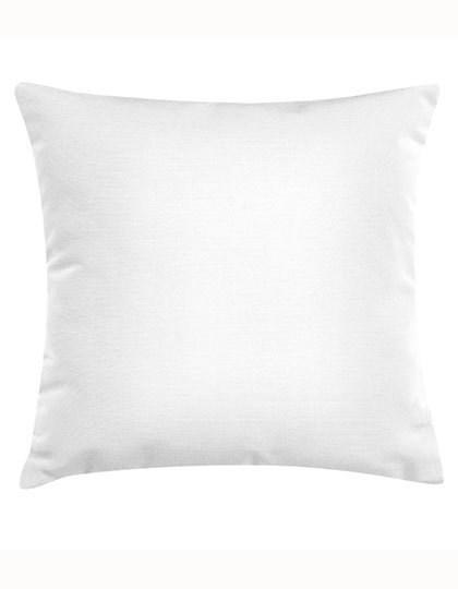 Link Sublime Textiles - Pillow Case Sublimation