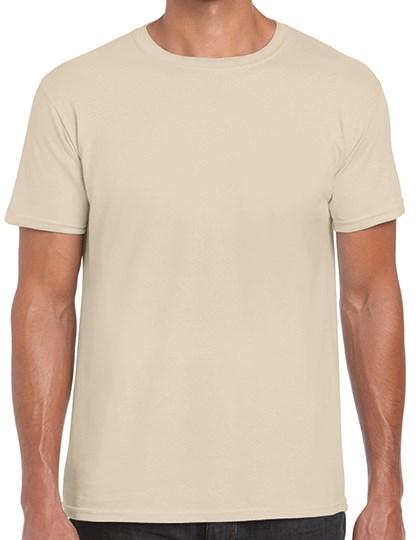 Gildan - Softstyle® T- Shirt