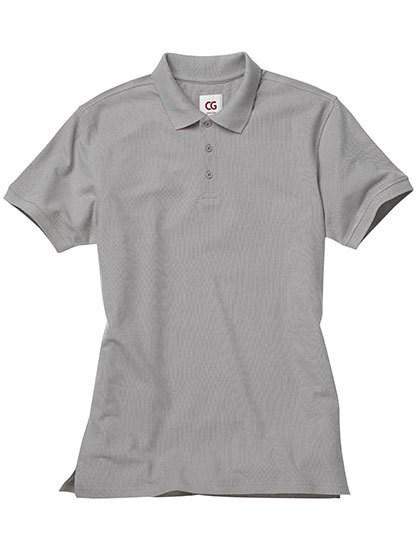 CG Workwear - Polo Iseo Man