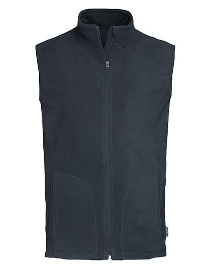 Stedman® - Fleece Vest