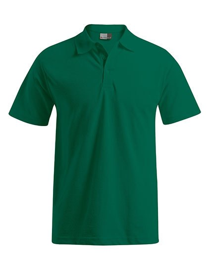 EXCD by Promodoro - Men´s Polo