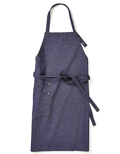 CG Workwear - Apron Nucciano