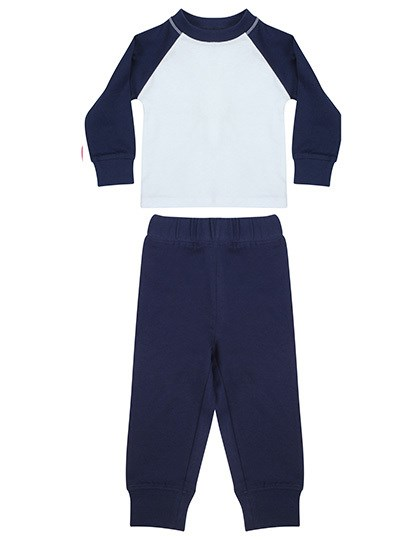 Larkwood - Children`s Pyjamas