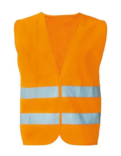 Printwear - Safety Vest EN ISO 20471