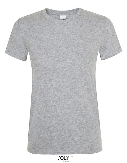 SOL´S - Regent Women T-Shirt