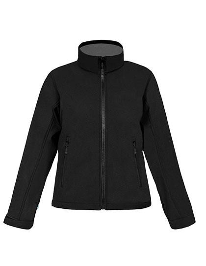 Promodoro - Women`s Softshell Jacket C+