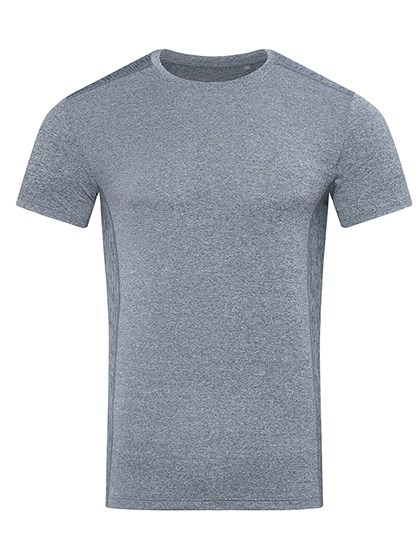 Stedman® - Recycled Sports-T Race