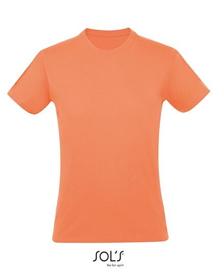 SOL´S - Regent T-Shirt 150