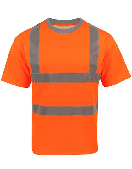 Korntex - Blended fabric T-Shirt