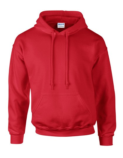 Gildan - DryBlend® Hooded Sweatshirt
