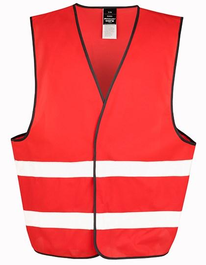 Result Safe-Guard - CORE High Vis Vest