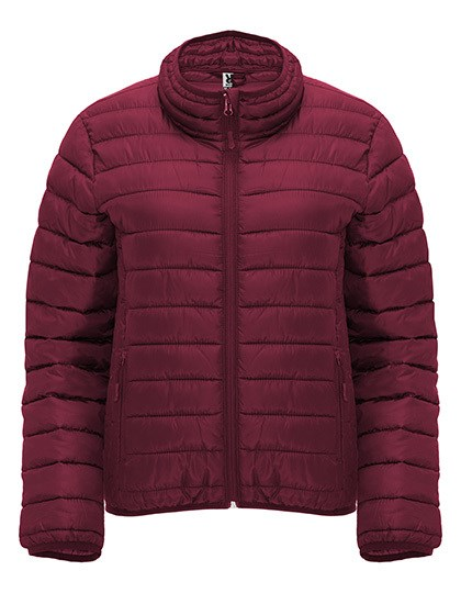 Roly - Finland Woman Jacket
