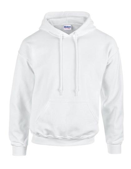 Gildan - Heavy Blend™ Hooded Sweatshirt