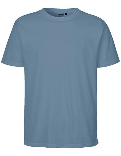 Neutral - Unisex Regular T-Shirt