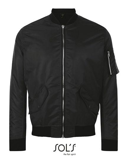 SOL´S - Rebel Jacket