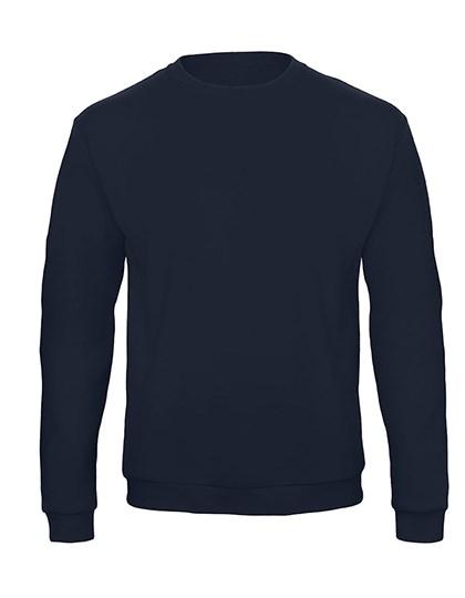 B&C - ID.202 50/50 Sweatshirt