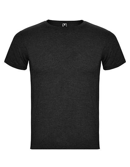 Roly - Fox T-Shirt