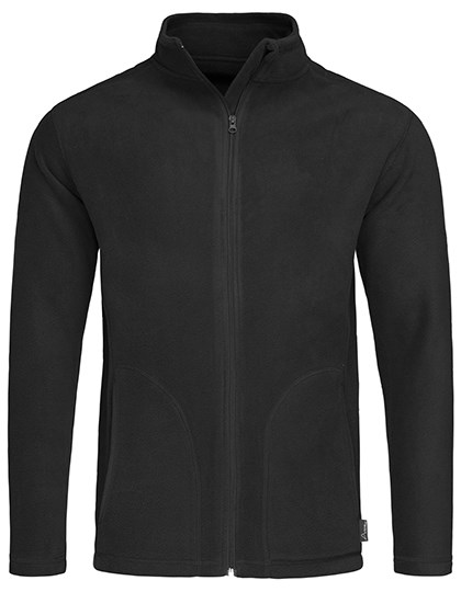 Stedman® - Fleece Jacket