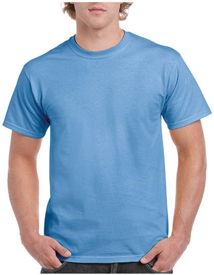 Gildan - Hammer Adult T-Shirt