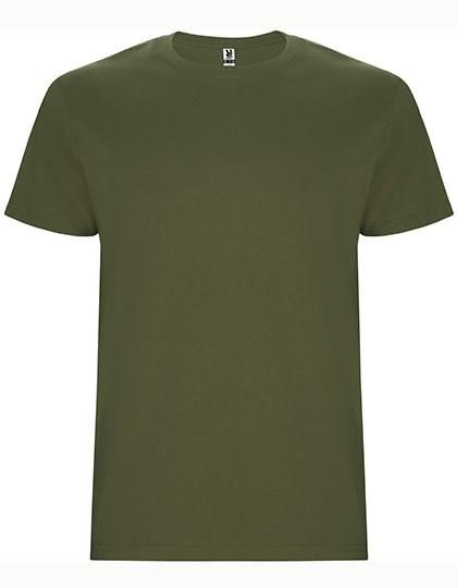 Roly - Stafford T-Shirt