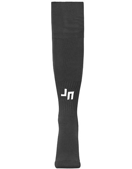 James+Nicholson - Team Socks