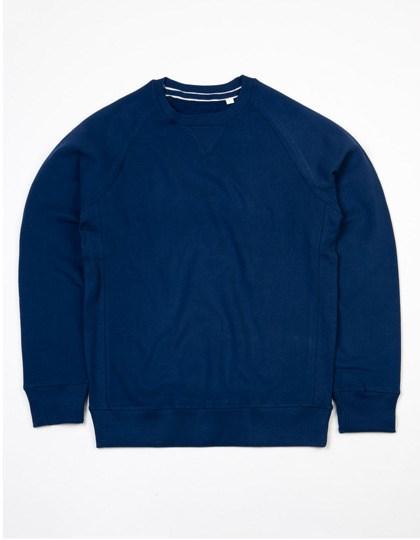 Mantis - Men`s Superstar Sweatshirt