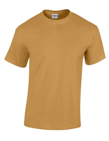Gildan - Heavy Cotton™ T- Shirt