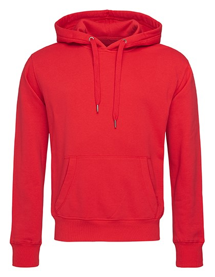 Stedman® - Unisex Sweat Hoodie Select