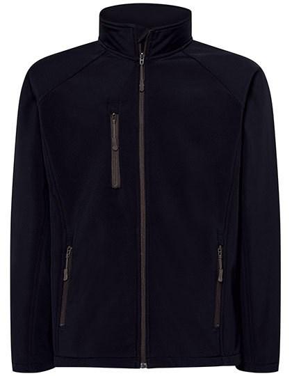 JHK - Softshell Jacket