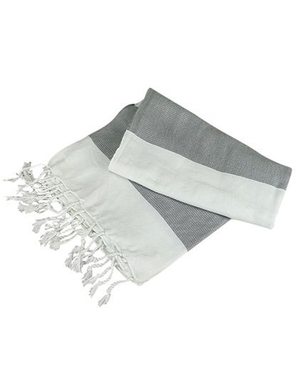 A&R - Hamamzz® Hamam Towel Antalya